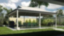 verandah 6.JPG