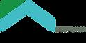 Lourve logo.png