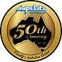 Ampelite-50Years_Logo.jpg