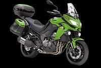 moto touring.jpeg