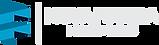 Logo Nova Futura.png
