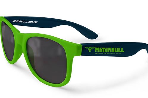 Óculos de Sol Oficial Motorbull®
