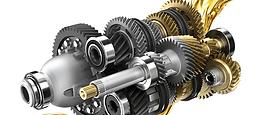motores industriais.png