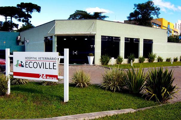 Hospital_Veterinário_Ecoville.jpg