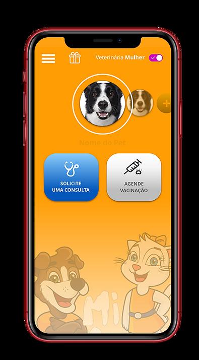 iphone-Pet1.png