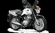 moto cargo.png