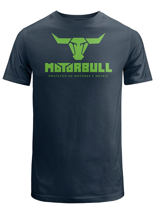 Camiseta Motorbull®