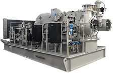 motores industriais1.png