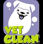 VET-CLEAN.png