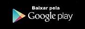 Botão-de-download-Google-Play.png