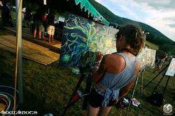 Farm Fest 2014