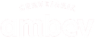 Logo Ambev.png