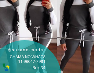 Suzano Modas.png