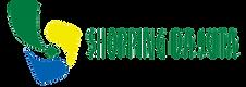 logo-shopping-da-juta.png