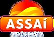 Logo Assai Atacadista.png