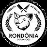 Logo_Rondônia_Defumados.png