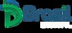 Logo D Brasil.png