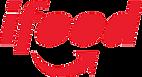 Logo Ifood.png