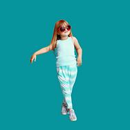 Fornecedores Moda Infantil.png