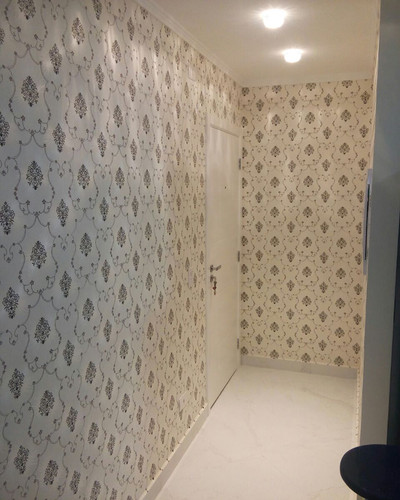Papel de parede Arabesco.jpg