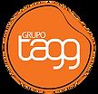 Logo Tagg.png
