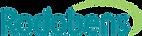 Logo Rodobens.png