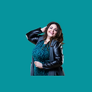 Fornecedores Moda Plus Size.png