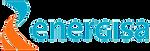 Logo Energisa.png