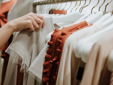 Aonde encontrar bons fornecedores de moda feminina para revender?