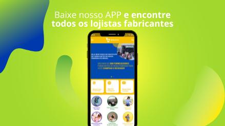Banner App Shopping da Juta.png