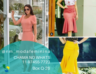 Nigth Moda_Box Q26.png