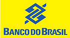 Logo Banco do Brasil.png