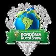 Logo_Rondônia_SHow.png
