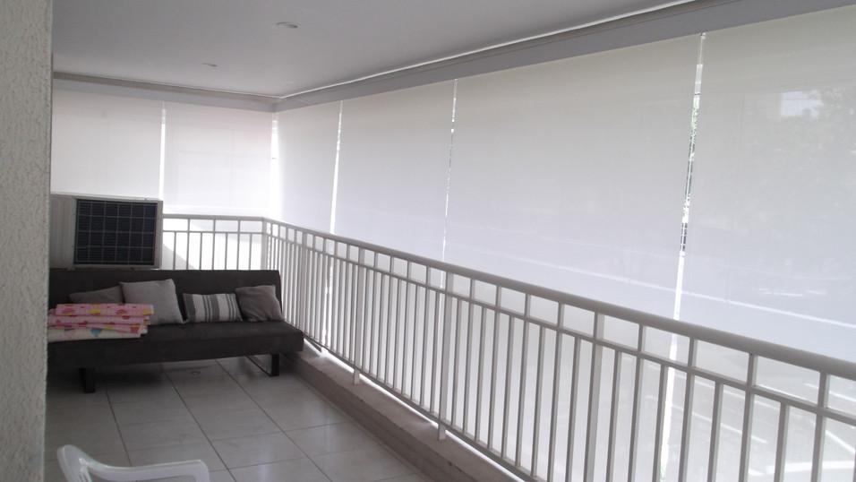 cortinas e persianas 073.JPG