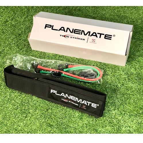 ツアーストライカー プレーンメイト TOUR STRIKER PLANEMATE ゴルフ練習用品