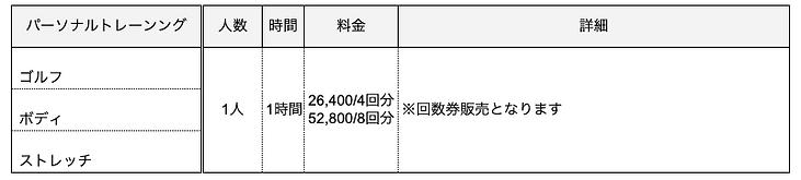 スクリーンショット 2021-03-19 14.39.12.png