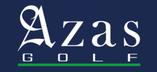 AZAS Golf.png