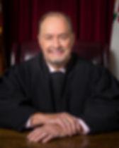 2018-Judge Douglas-NEW PIX.jpg