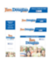 JIM-DOUGLAS-CN-DIG-ADS-V2.jpg