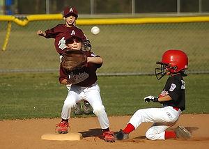 baseball-1534338_1920.jpg