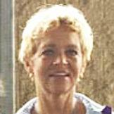 CathyLawson.jpg