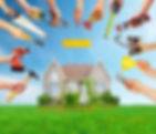 napelem kazáncsere nyílászárócsere szigetelés és MFB 0 %-os hitel és pályázatírás