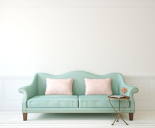 Привлечение покупателей на открытие мебельного салона