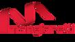 Logo Mangiarotti