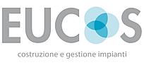 EUCOS logo