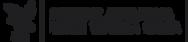 logo_sm-n.png