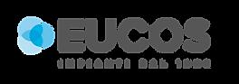 EUCOS_logo_con_payoff_colori_piccolo.png