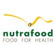 Logo Nutrafood