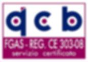 QCB_FGAS - Reg. CE 303-08_I.jpg
