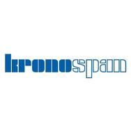 kronospan-italia-srl.jpg
